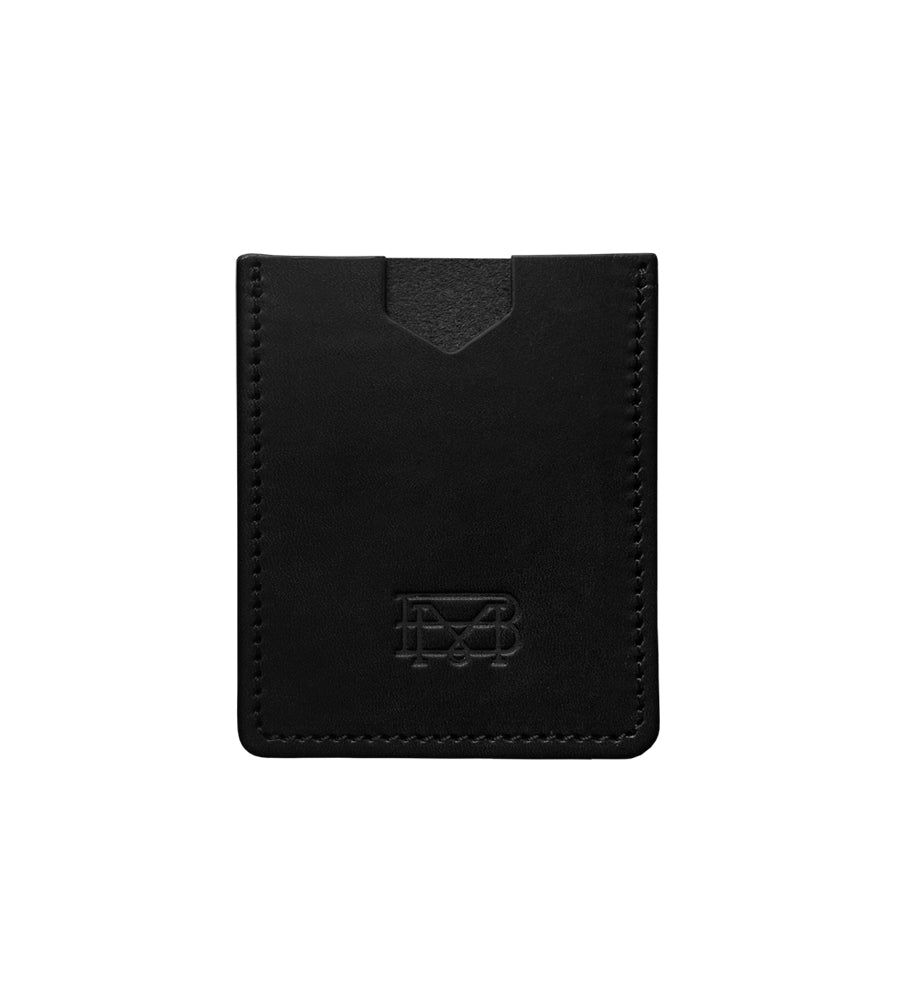 The Porter Cardholder