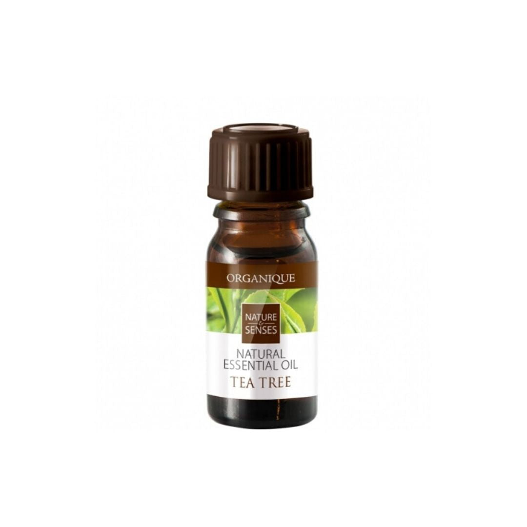 Organique - Tea Tree Essential Oil