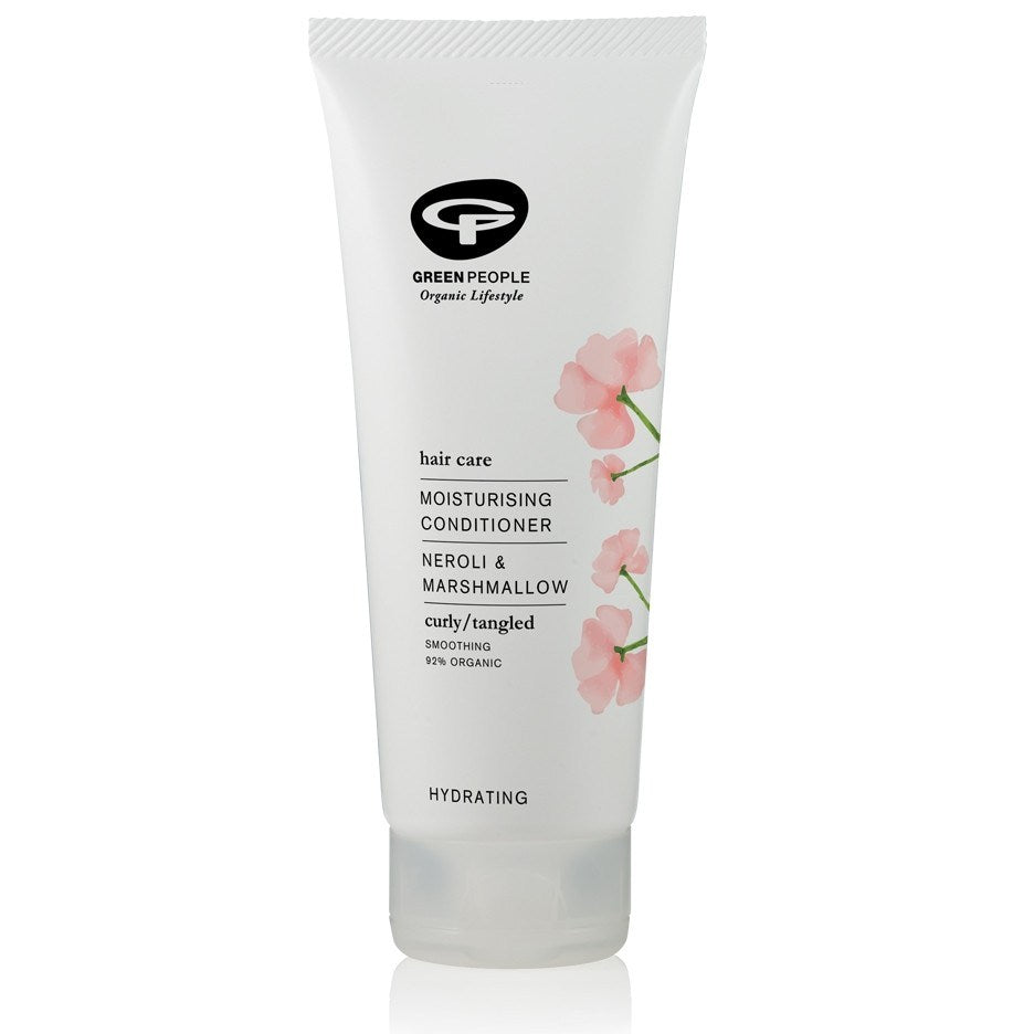 Moisturising Conditioner by Green People