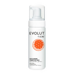 Cleansing Face Wash (150 ml) by Evolut