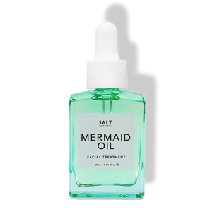 Mermaid Facial Oil by SALT