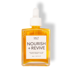 Nourish + Revive Oil by SALT