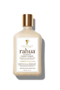 Rahua® Classic Conditioner