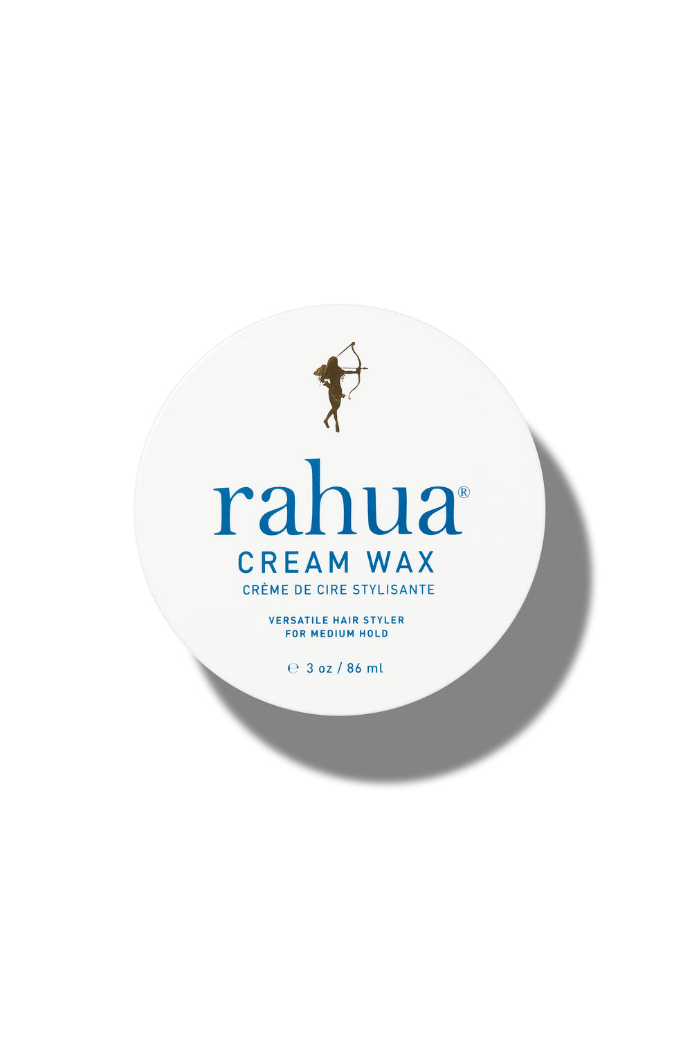 Rahua Styling Cream Wax