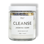 Bath Soak with Jasmine by SALT