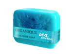 Detoxifying Sea Essence Soap by Organique