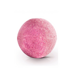 Organique - Guava Bath Bomb
