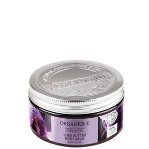Hydrating Black Orchid Shea Butter by Organique