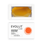 Organic Acne Solution Kit by Evolut