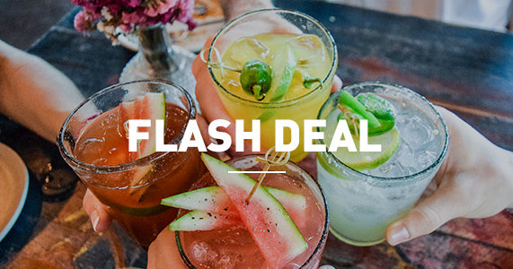 ikich flash deal