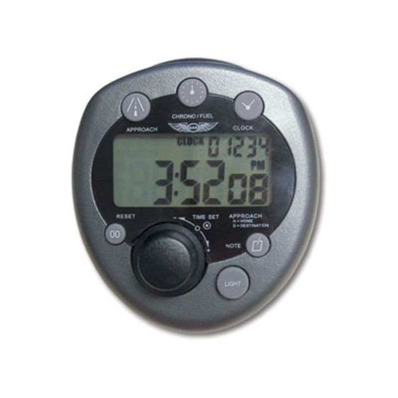 ASA FLIGHT TIMER P/N: 13-02357 / CRONOMETRO