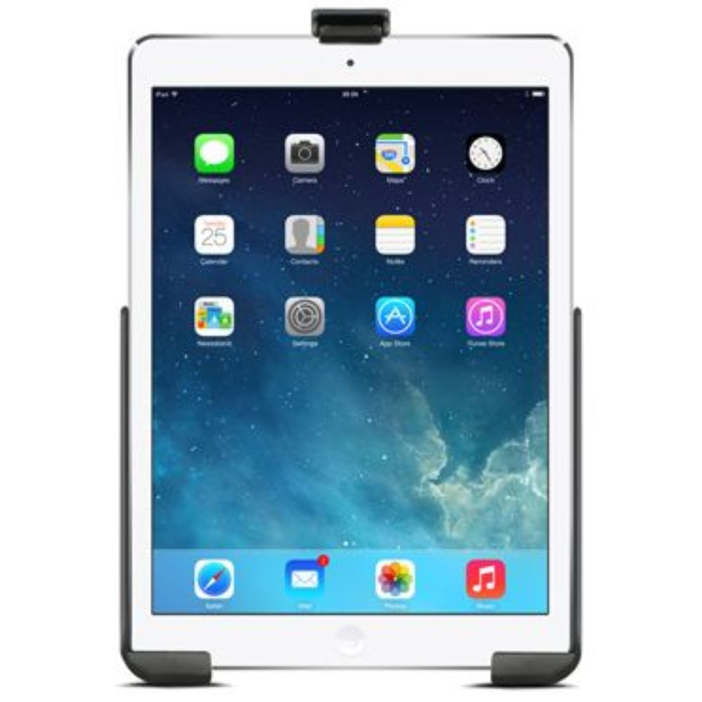 RAM Cradle for iPad Air 1/2/PRO Part # RAM-HOL-AP17U