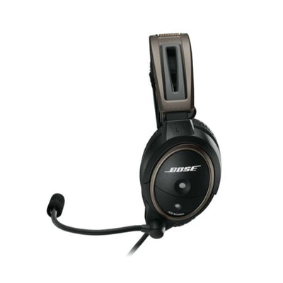 Bose A20 6-Pin Con Bluetooth