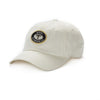 Gorro Boeing Air Transport Blanco
