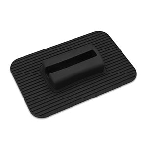 Garmin GLO Friction Mount
