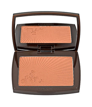 Star Bronzer Long Lasting Bronzing Powder