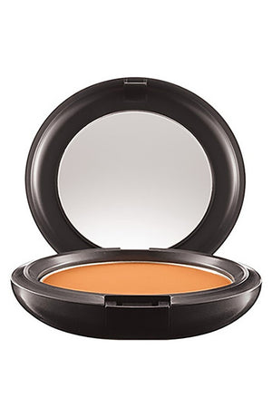 MAC Pro Longwear Powder/Pressed