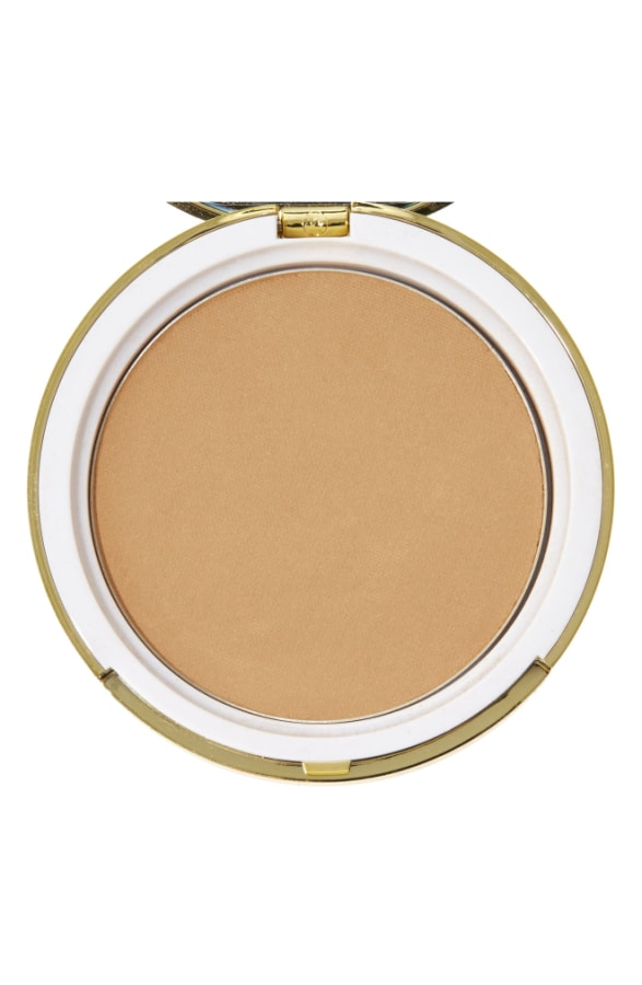 Coffee Bronzer