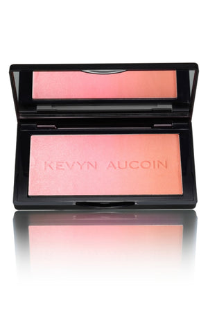 SPACE.NK.apothecary Kevyn Aucoin Beauty The Neo-Blush