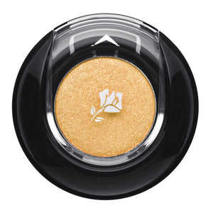 Color Design Sensational Effects Eyeshadow