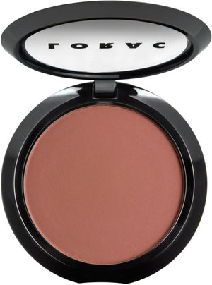 Color Source Buildable Blush