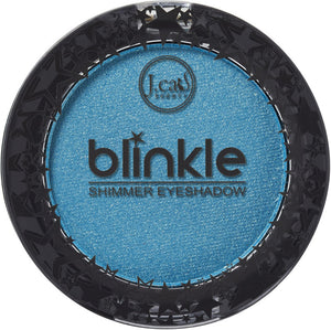 Blinkle Shimmer Eyeshadow