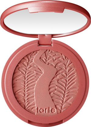 Amazonian Clay 12 Hour Blush