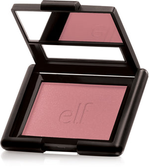 [TEST] PYT Blush - FREE 2