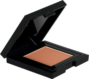 Studioline Bronzing Face Powder