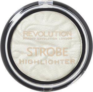 Strobe Highlighter