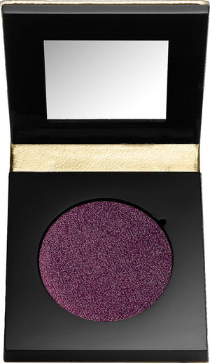 Tarteist Metallic Shadow
