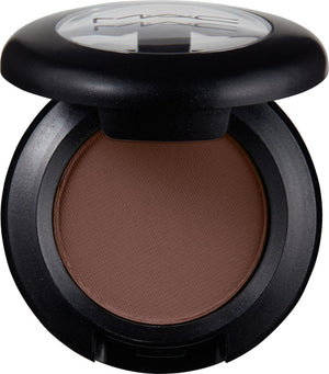 MAC Eyeshadow