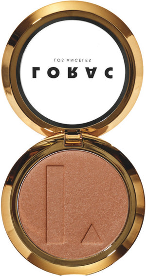 TANtalizer Buildable Bronzing Powder