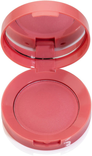 Blush Crush Powder Blusher