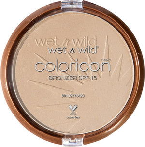 Color Icon Bronzer