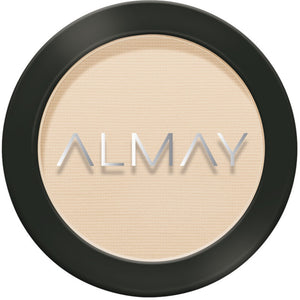Smart Shade Pressed Powder