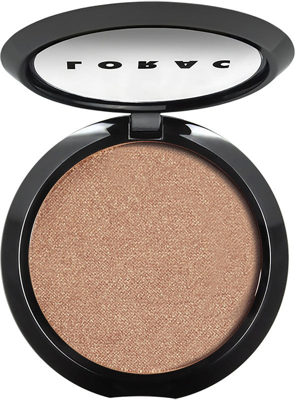 Light Source Illuminating Highlighter