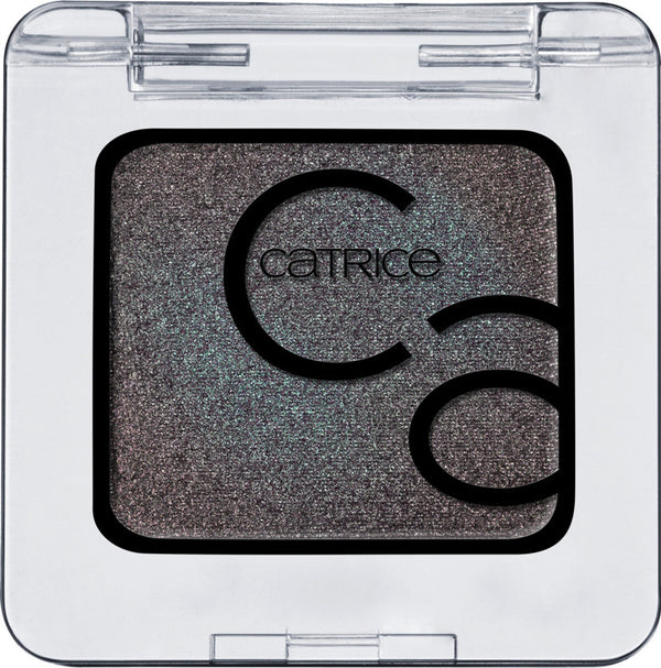 Art Couleurs Eyeshadow