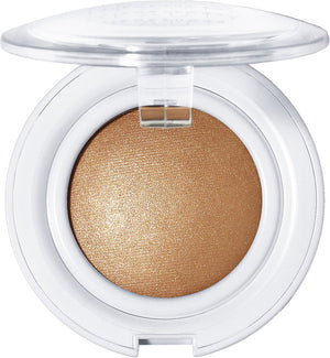 Be Noticed Eye Shimmer Putty Powder
