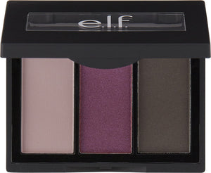 Sculpting Silk Eyeshadow