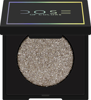 Block Party Single Eyeshadow