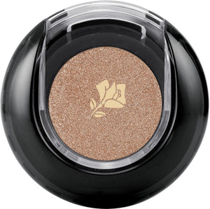 Velvet Metalliques Color Design Sensational Effects Eyeshadow Collection