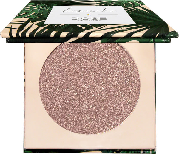Dose Of Colors x iluvsarahii Highlighter