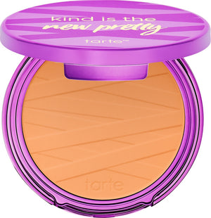 Double Duty Beauty Shape Tape Pressed Powder