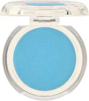 Pop Fanatic Eyeshadow