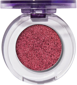Crystal Aura Collection Putty Powder Eye Beam