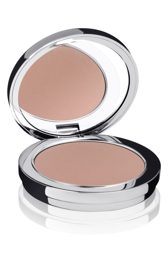 Instaglam<sup>™</sup> Compact Deluxe Contouring Powder