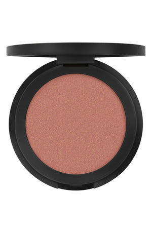 Gen Nude Powder Blush
