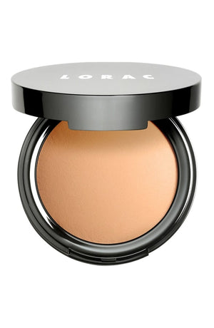 POREfection<sup>®</sup>' Baked Perfecting Powder