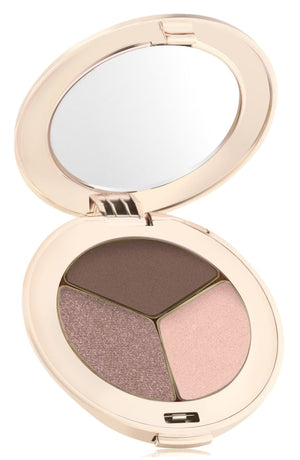 PurePressed<sup>®</sup> Triple Eyeshadow